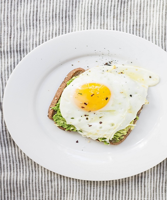 Pros and Cons of Popular Diets